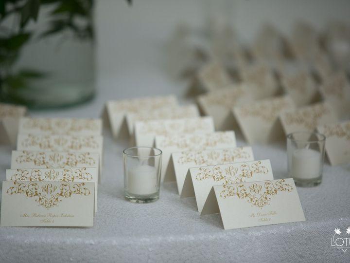Tmx Img 8969 51 753161 1567479809 Chester wedding invitation