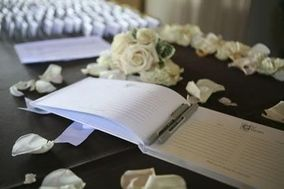 Fabulous Weddings and Events