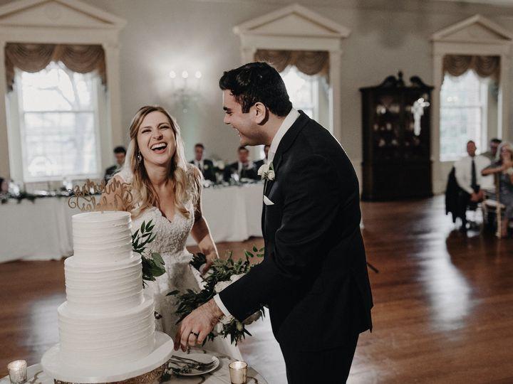 Tmx 0907maddyjessewedding 51 1073161 1571410907 Ann Arbor, MI wedding cake