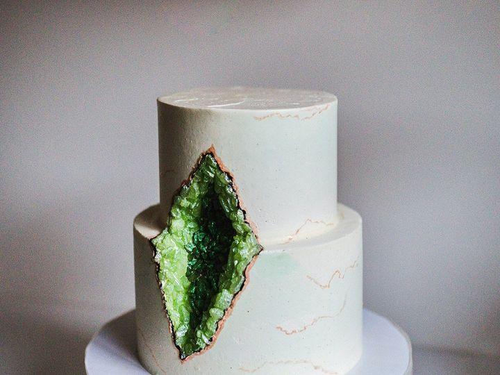 Tmx 5d661acb Cce6 430e 9198 E017d0b8b202 51 1073161 1571411331 Ann Arbor, MI wedding cake