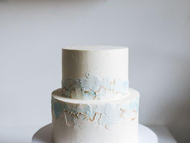 Tmx C22aef30 9a94 4ae2 887a 25d0de0e34d4 51 1073161 1571411331 Ann Arbor, MI wedding cake