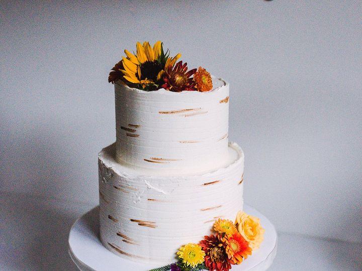 Tmx Da05adfc 00a1 4fd0 9939 3aa56f2aaebe 51 1073161 1571411334 Ann Arbor, MI wedding cake