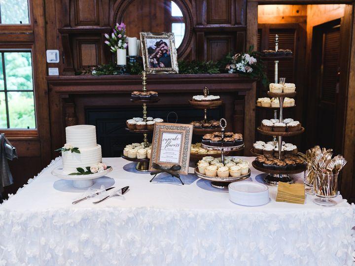 Tmx Dsc 0078 51 1073161 1561169159 Ann Arbor, MI wedding cake