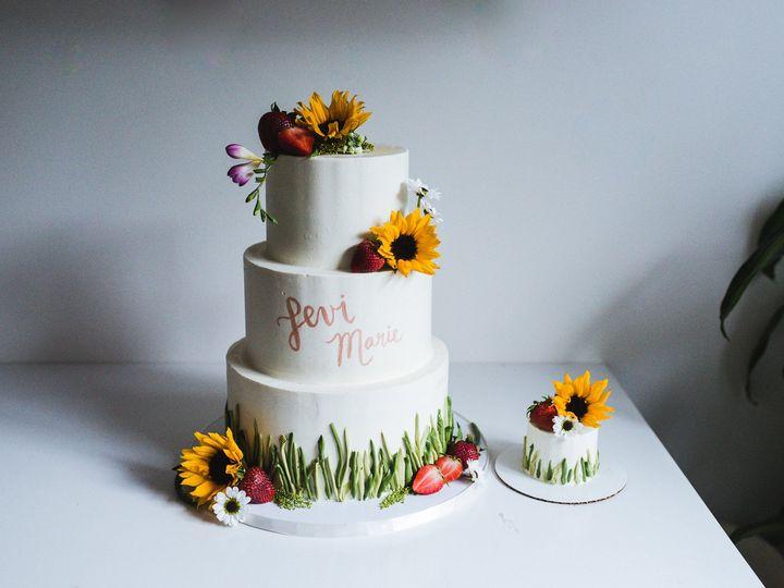 Tmx Dsc 0109 51 1073161 1561169163 Ann Arbor, MI wedding cake