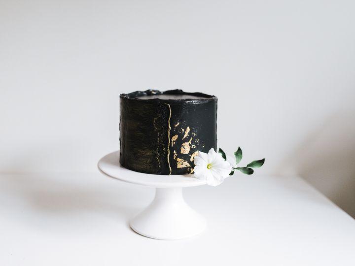 Tmx Dsc 0157 51 1073161 1561169158 Ann Arbor, MI wedding cake