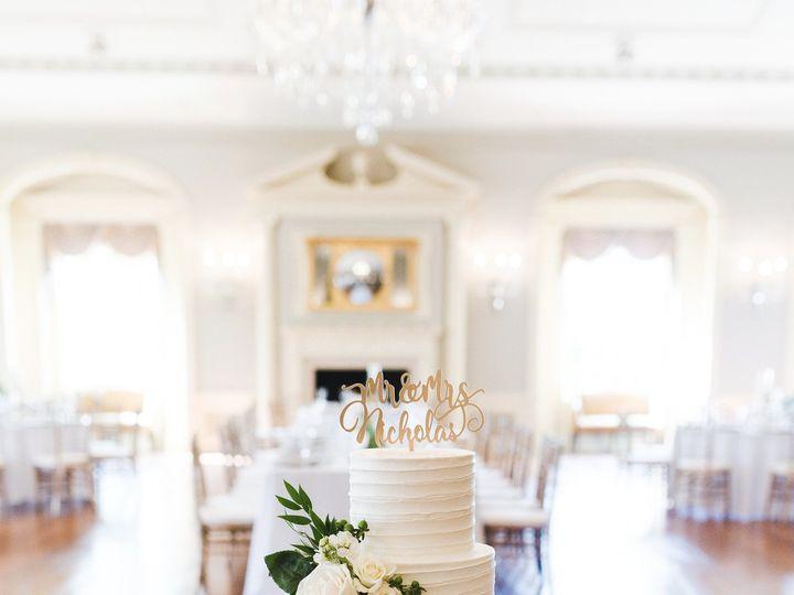 Tmx Dsc 0660 51 1073161 1565117538 Ann Arbor, MI wedding cake