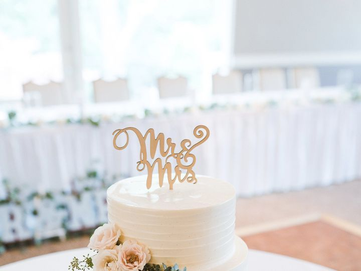 Tmx Dsc 0769 51 1073161 1567007369 Ann Arbor, MI wedding cake