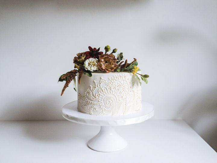 Tmx Dsc 1718 2 51 1073161 1571410829 Ann Arbor, MI wedding cake