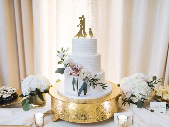 Tmx Dsc 2146 51 1073161 1571410833 Ann Arbor, MI wedding cake