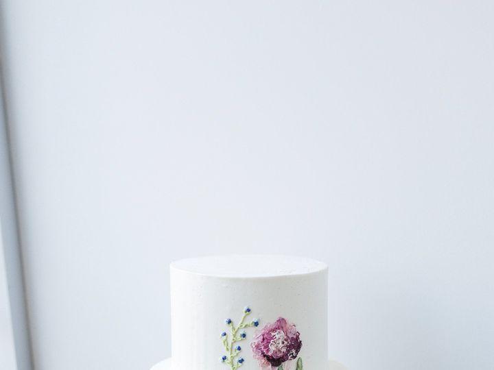 Tmx Dsc 2291 51 1073161 1571410830 Ann Arbor, MI wedding cake