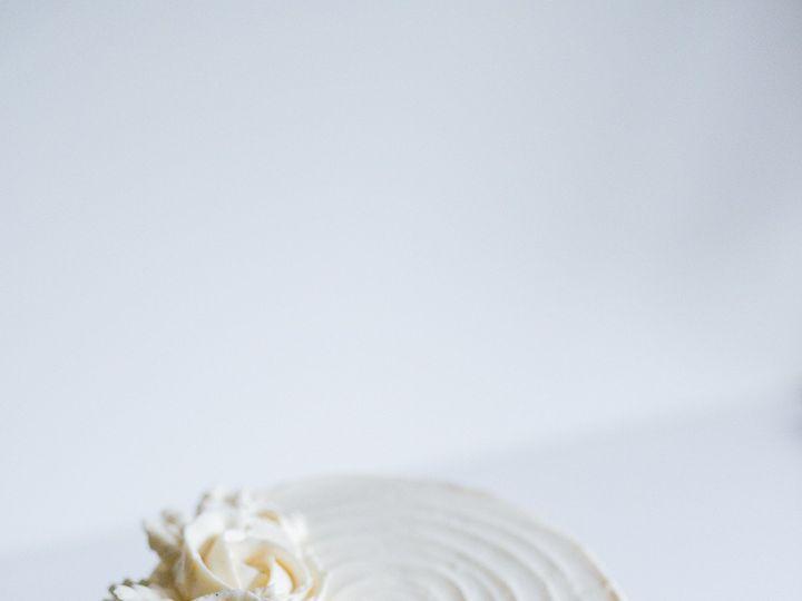 Tmx Dsc 6728 51 1073161 1561169173 Ann Arbor, MI wedding cake