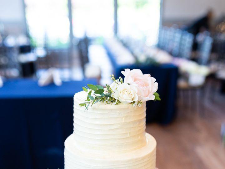Tmx Dsc 6988 51 1073161 1561169170 Ann Arbor, MI wedding cake