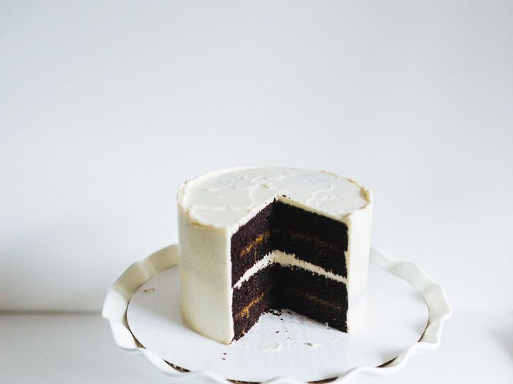 Tmx Dsc 7652 51 1073161 1561169190 Ann Arbor, MI wedding cake