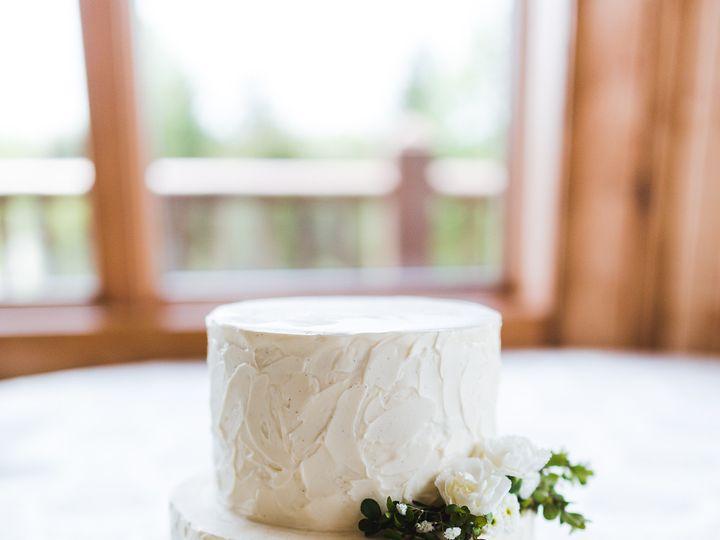 Tmx Dsc 7712 51 1073161 1561169185 Ann Arbor, MI wedding cake
