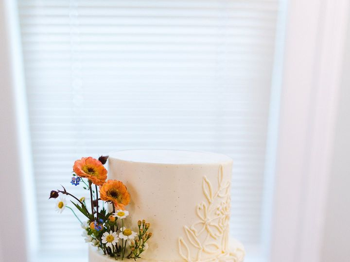 Tmx Dsc 7794 51 1073161 1561169183 Ann Arbor, MI wedding cake