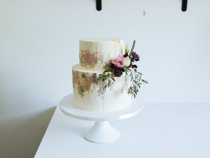Tmx Dsc 7831 51 1073161 1561170070 Ann Arbor, MI wedding cake