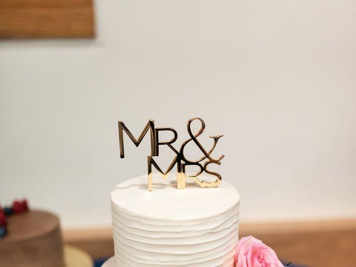 Tmx Dsc 7979 51 1073161 1561169197 Ann Arbor, MI wedding cake