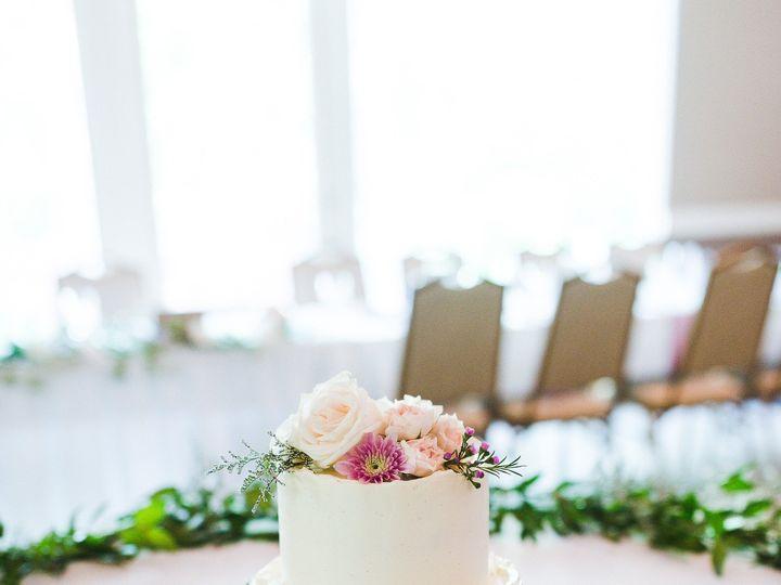 Tmx Dsc 9025 51 1073161 1561169201 Ann Arbor, MI wedding cake