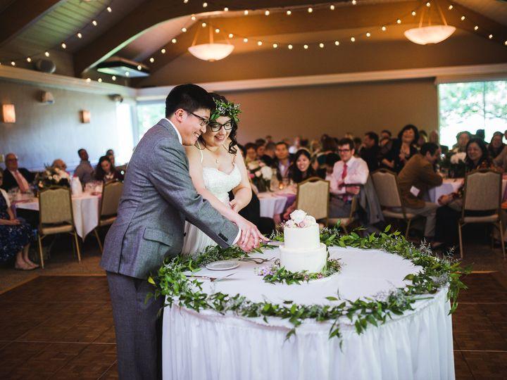 Tmx Dsc 9524 51 1073161 1561595624 Ann Arbor, MI wedding cake