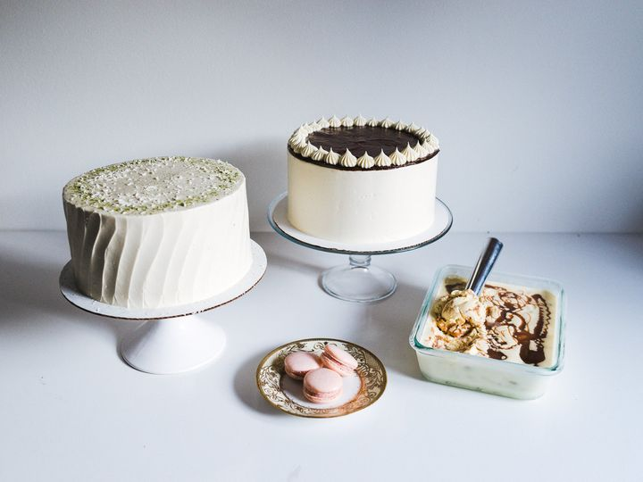 Tmx Dsc 9783 51 1073161 1561169194 Ann Arbor, MI wedding cake