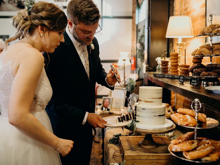 Tmx Img 6410 51 1073161 1563988507 Ann Arbor, MI wedding cake