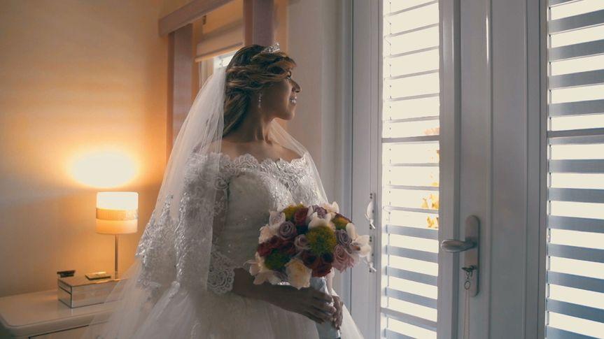 09e947952d1838f7 1502208337267 wedding caguas