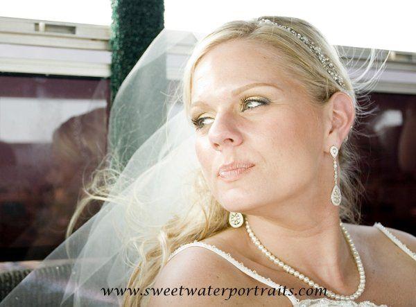 WEBKellyvileonbuswebsitesweetwaterportraits