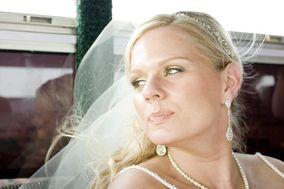 Maya Belle Jewelry