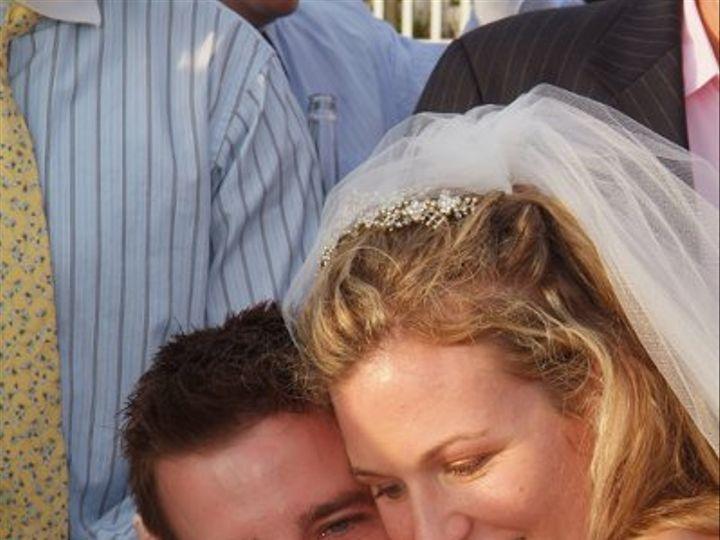 Tmx 1222383929418 11211761 0358 Lansdale wedding jewelry