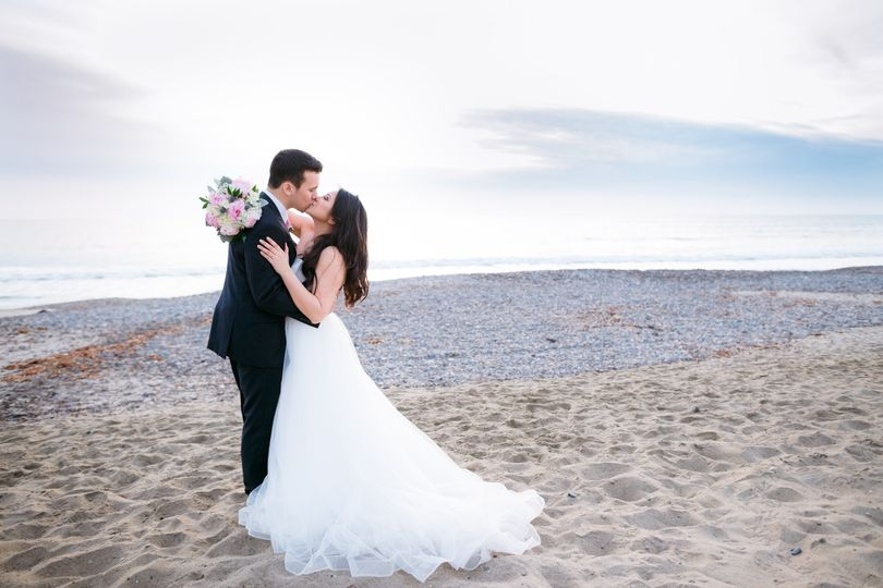 jl beach wedding casino san clemente 14 51 754161