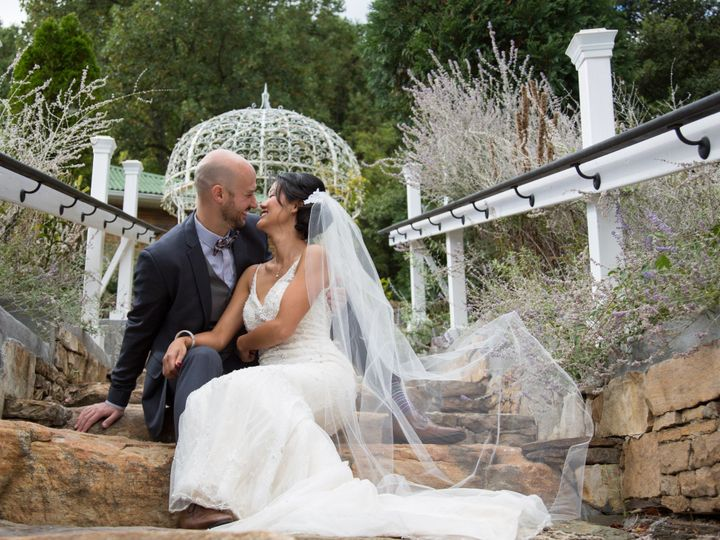 Tmx 1z2a0276 2017 12 15 17 05 28 Utc 51 64161 157825135673355 Lovettsville, VA wedding venue