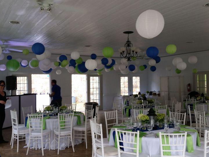 Tmx Aeombk P 51 64161 1557452646 Lovettsville, VA wedding venue