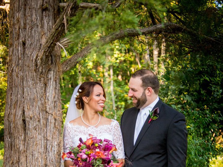 Tmx Benmarggiegarden 51 64161 Lovettsville, VA wedding venue