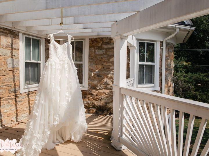 Tmx Fb 1240 51 64161 157825143236341 Lovettsville, VA wedding venue