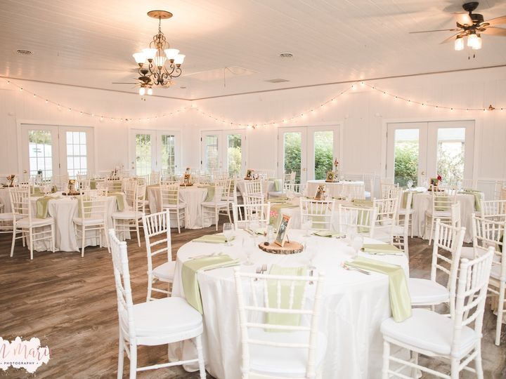 Tmx Fb 3363 51 64161 157825143233919 Lovettsville, VA wedding venue