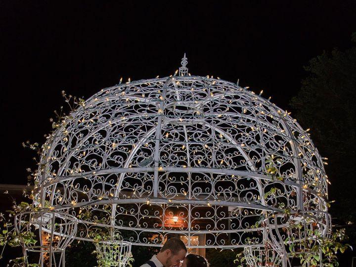Tmx Fb 4033 51 64161 157825143294398 Lovettsville, VA wedding venue