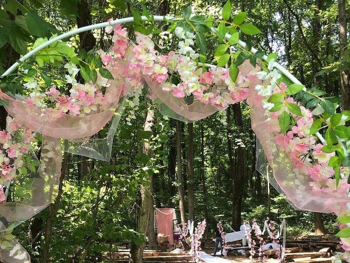 Tmx Fb Img 1556664024812 51 64161 1557451746 Lovettsville, VA wedding venue