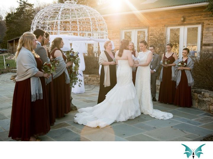 Tmx Img 0034 51 64161 158126877340902 Lovettsville, VA wedding venue