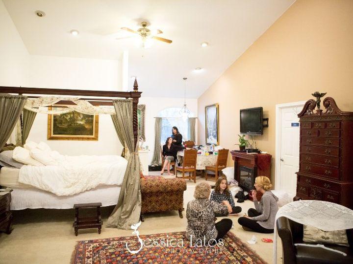 Tmx Manor Suite Prep 51 64161 Lovettsville, VA wedding venue