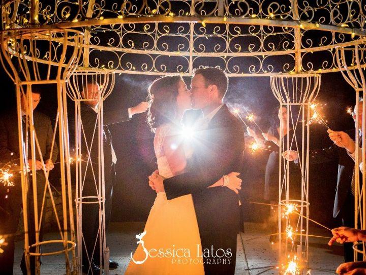 Tmx Sparklers 3 51 64161 V1 Lovettsville, VA wedding venue