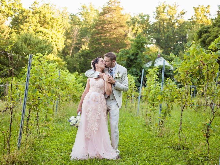 Tmx Wedding 0936 51 64161 157825135556536 Lovettsville, VA wedding venue