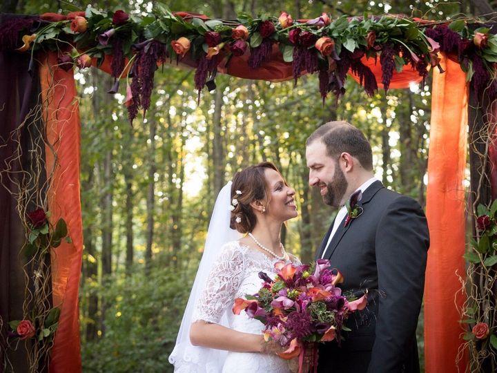 Tmx Woodlandglensept 51 64161 Lovettsville, VA wedding venue