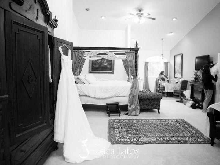 Tmx Zoebdnrt 51 64161 1557452686 Lovettsville, VA wedding venue