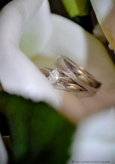 Wedding5rings