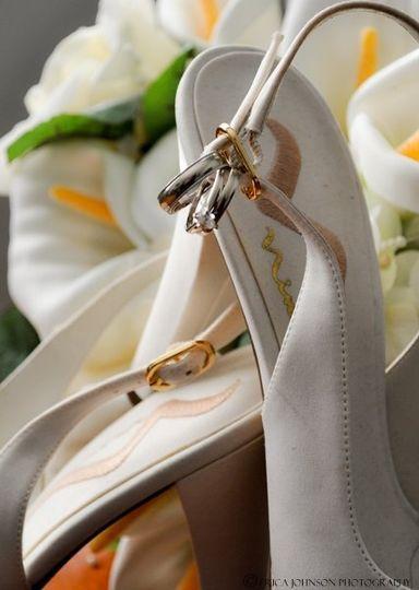 Wedding3Shoeshers