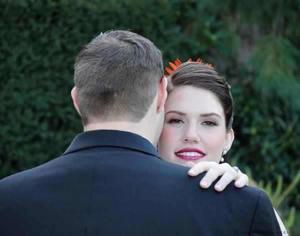Wedding6smile