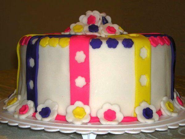birthdaygiftcake