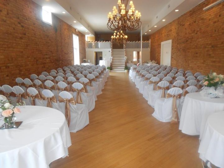 Tmx 1365698730801 Lt Raleigh wedding rental