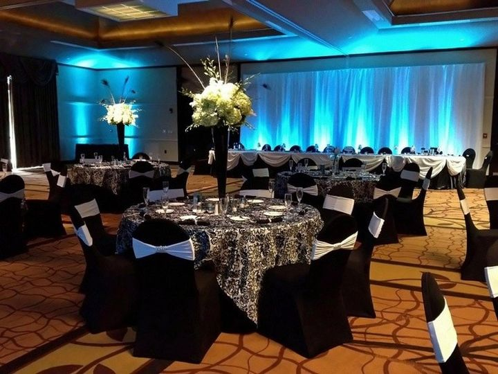 Tmx 1493326395551 2c3d52806662bf52414869800743aa6d Raleigh wedding rental