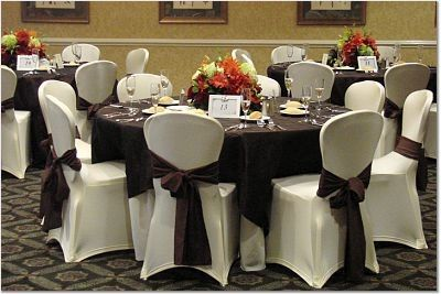 Tmx 1493326408271 382f0e12f1dd4cd1635c3fef10db1f7b Raleigh wedding rental